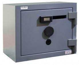 Cassaforte in Casa: come installarla, prezzo, consigli per la sicurezza dei Nostri risparmi