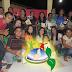 O Melhor de todos! Grande festa Na Escola Municipal do Riachão dos Paulos