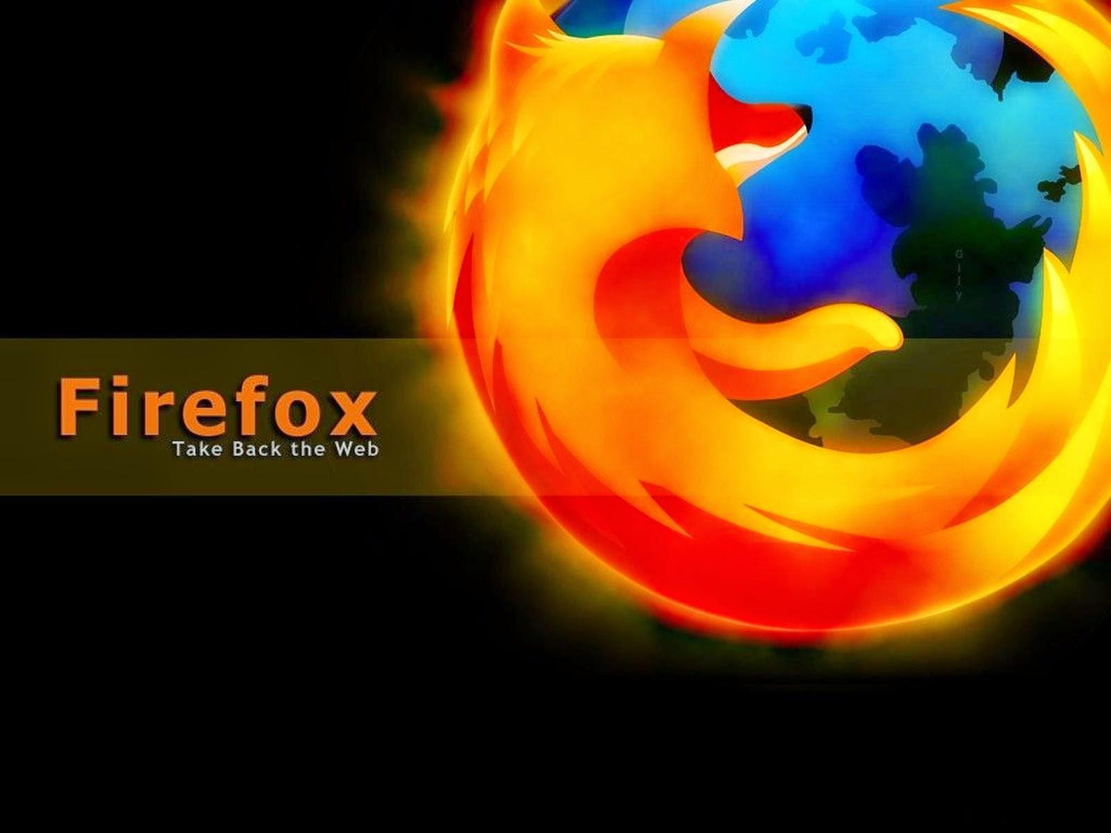 Mozilla Firefox 33.0.2