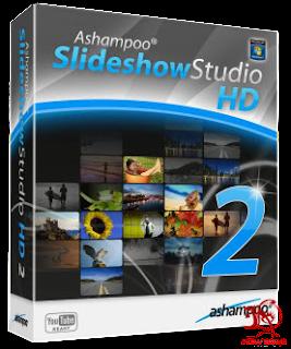 Ashampoo slideshow studio hd 2 2 0 1 139 aktivator