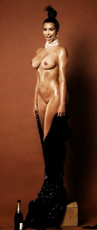 sushmita xxx open nude
