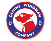 Canine Wingman | Dog Places