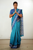 Priyamani as Politician Photo shoot-thumbnail-2