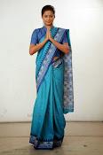 Priyamani as Politician Photo shoot-thumbnail-2