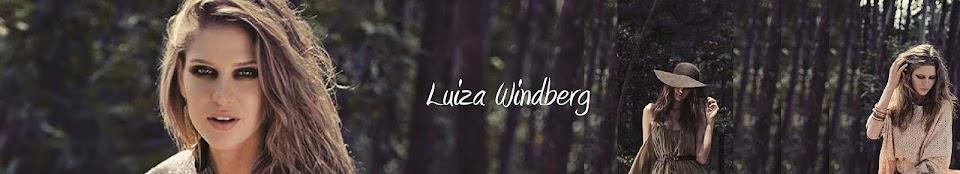 Luiza Windberg