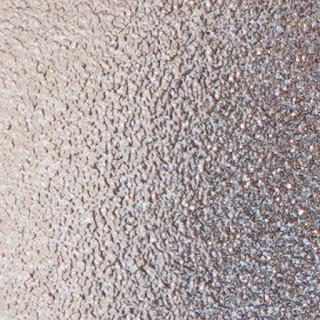Sandstone glass detail