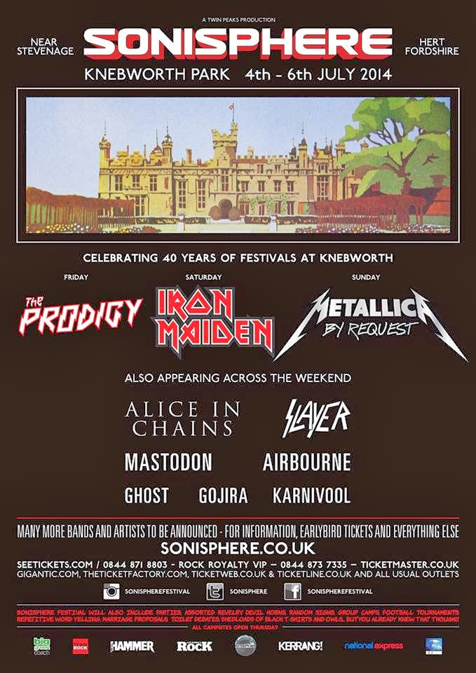 http://sonisphere.co.uk/