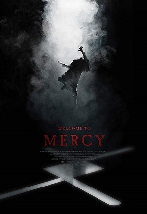 Welcome to Mercy - Legendado Filmes Torrent Download completo