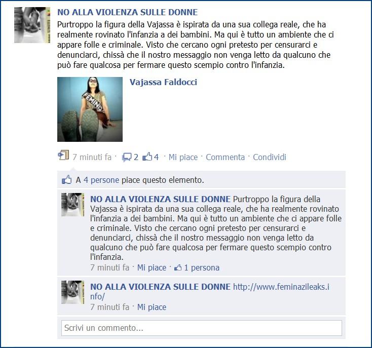http://3.bp.blogspot.com/-2db9jTrvQ_U/TaBs8rJ-mWI/AAAAAAAABaY/SIUH0-wcYlM/s1600/2011-04-09_162528_vajassa_la_confessione.jpg