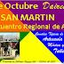Encuentro Regional de Artesanos.