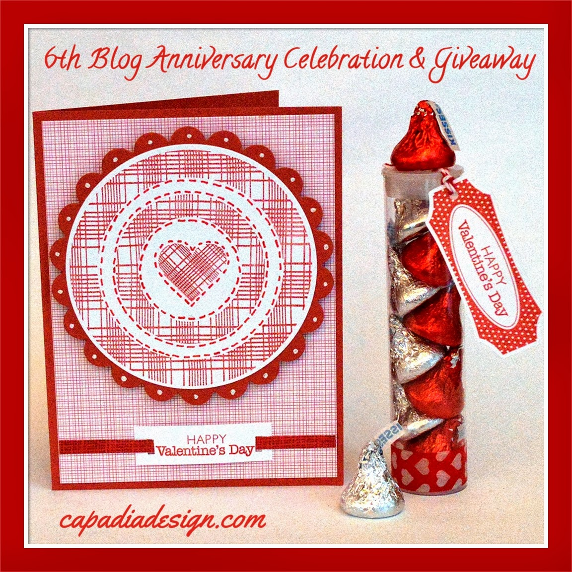 http://www.capadiadesign.com/2014/02/valentine-card-and-candy-favor-tube.html#.VNt9qy5k8uQ
