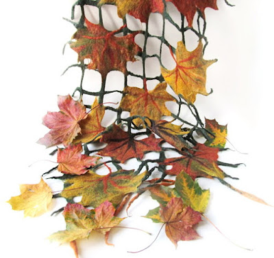https://www.etsy.com/listing/214566545/felted-scarf-net-fall-leaves-autumn?ref=shop_home_active_5