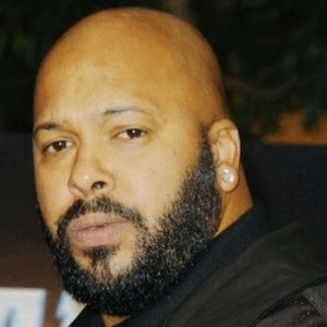 Suge Knight Facing Murder Charges