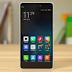 Spesifikasi Lengkap Xiaomi Mi4i