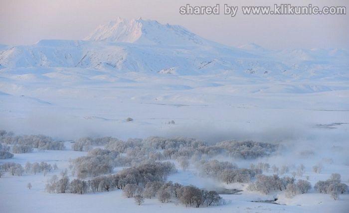 http://3.bp.blogspot.com/-2dgD66pU2Qg/TXVxXYpidBI/AAAAAAAAQCs/ueqF46KTIoE/s1600/winter_22.jpg