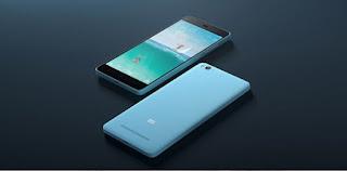 Xiaomi Mi 4c: Ξεκίνησαν οι προπαραγγελίες του εξαιρετικού smartphone για όλο τον κόσμο
