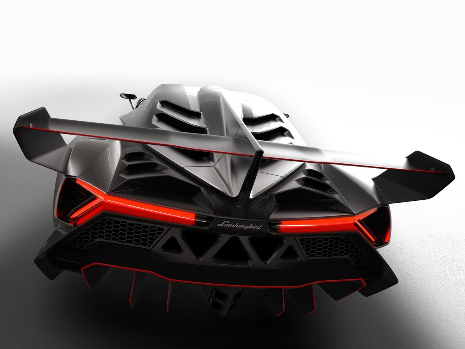 lamborghini veneno world of cars. Black Bedroom Furniture Sets. Home Design Ideas