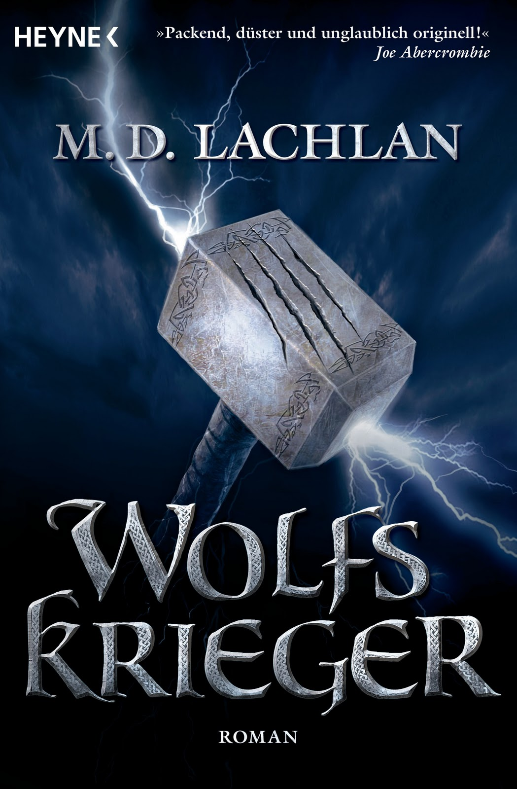 The norse mythology blog norsemyth interview with m d german edition of wolfsangel buycottarizona