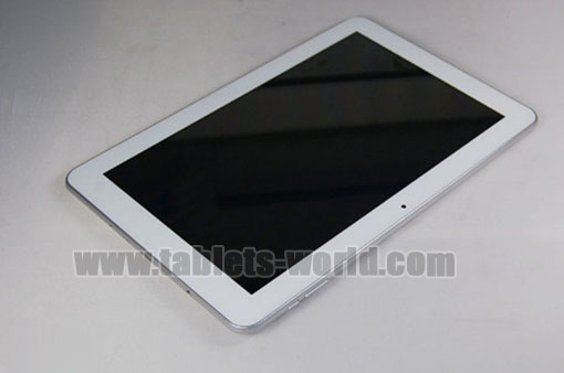 NOW charger tablette ampe a10 quad core ultimate, ampe a10 dual core identification