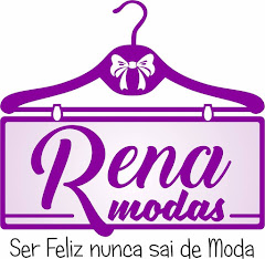 RENA MODAS
