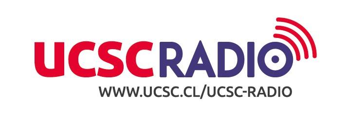 UCSC Radio 820 de la Amplitud Modulada (A.M.)