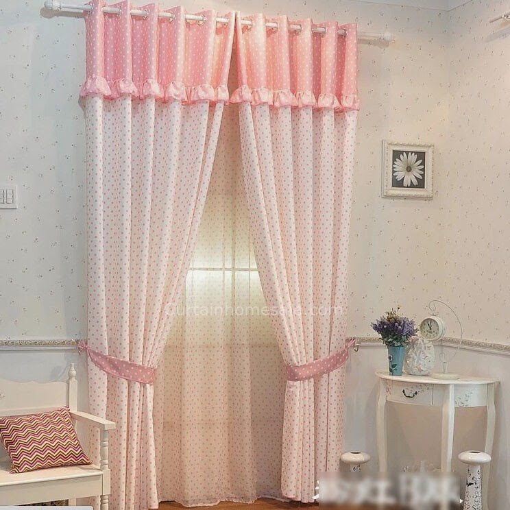 Different Style Ideas: Curtains For The Teenagers   Raellarina    Philippines Best Blog (Interior Design U0026 Lifestyle)