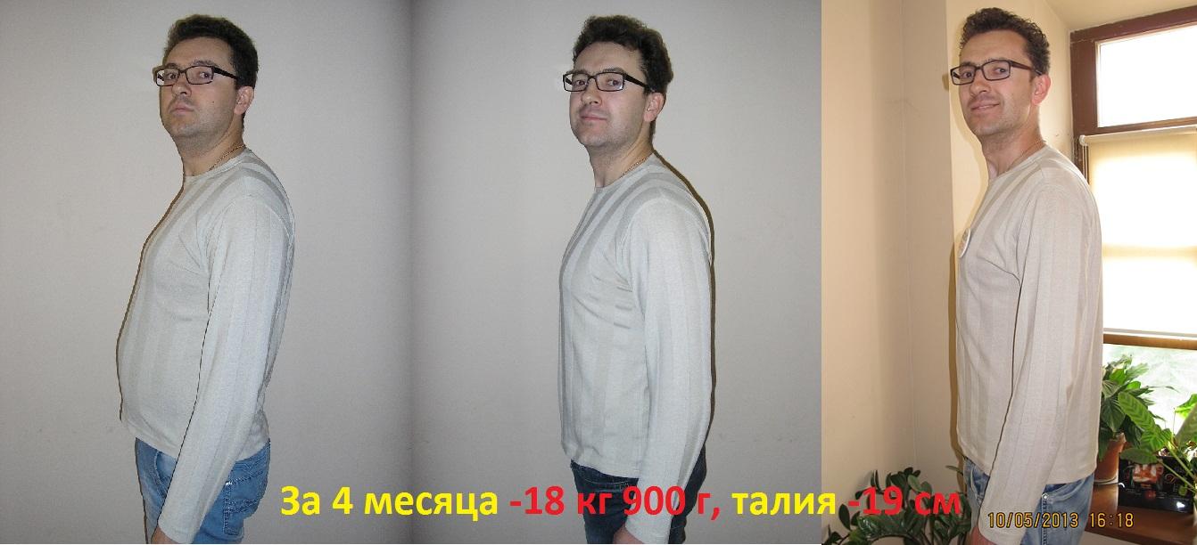 похудеть в беларуси