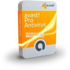 تحميل برنامج افاست عربى مجانا 2013 من ميديا فاير Download Avast Arabic Antivirus Mediafire
