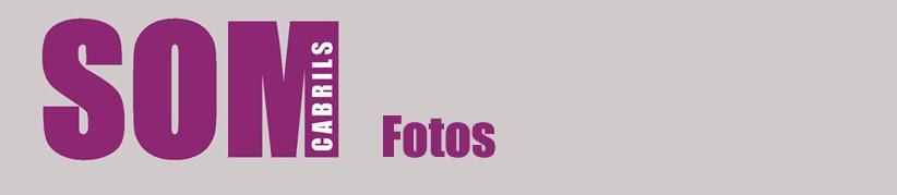 Som Cabrils Fotos