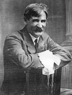 "distinctly visual henry lawson notes Yarns by henry lawson the drover's wife 1 we called him ""ally"" for short 7 the mystery of dave regan 10."