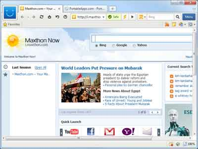 Browser-Tercepat-No.7-Maxhton-Browser.jpg