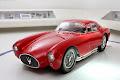 Exposición Maserati