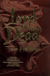 http://thepaperbackstash.blogspot.com/2012/11/lord-of-dead-by-tom-holland.html