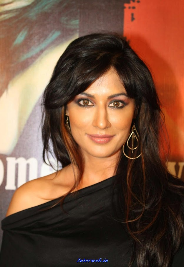 Chitrangda Singh face close up - Chitrangda Singh Face Close up - Beautiful