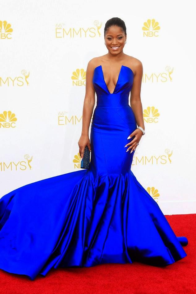 Keke-Palmer-2014-Emmys
