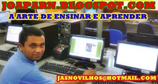 JOAPARN.BLOGSPOT.COM