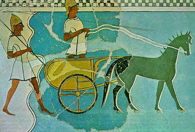 http://users.sch.gr/babisd/autosch/joomla15/images/stories/istoria/daylife.htm