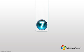 windows7 original