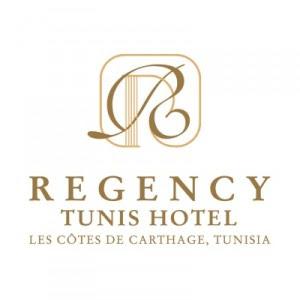 Recrutement Regency Tunis hotel en ligne