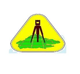 Jawatan Kosong Terkini 2015 di Jabatan Tanah Dan Ukur Negeri Sabah http://mehkerja.blogspot.com/