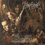 Emperor - IX Equilibrium (1999)