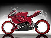 MARCA DE MOTOS motos elegante