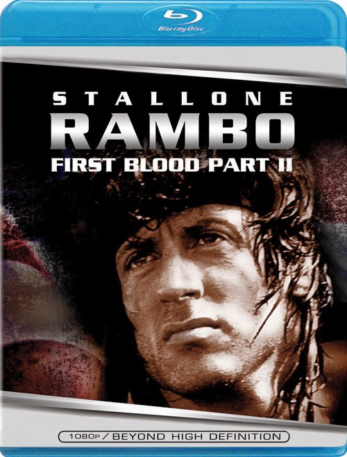 Rambo First Blood II 1985 Hindi Dubbed Dual BRRip 300MB world4ufree.ws hollywood movie Rambo First Blood II 1985 hindi dubbed dual audio 480p brrip bluray compressed small size 300mb free download or watch online at world4ufree.ws