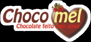 Parceiro Choco Mel Café!!!