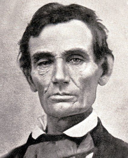 research about abraham lincoln This particular problem in history was slavery lincoln despised it he held campaigns about it and eventually wanted to abolish this practice forever but, in 1842, abraham lincoln.