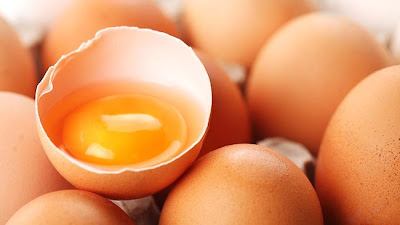 How Many Eggs Allow Eat in a Day?