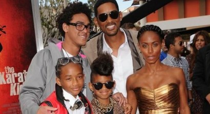 Will-Jada-Pinkett-Jaden-and-Willow-Smith-to-do-movie-together