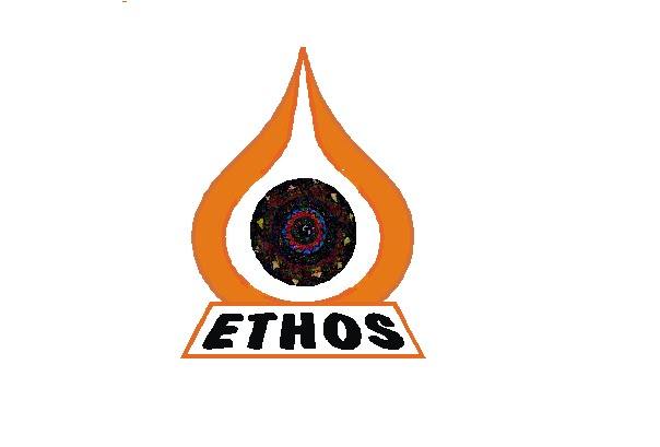 Ethos World Care