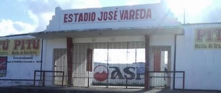 Presidente do Centro Limoeirense nega salários atrasados e problemas extra-campo