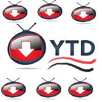 Youtube video downloader free download for windows 7 pc/mobile/android  mp3/movie latest